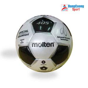 quả bóng đá Hải Phòng tiêu chuẩn