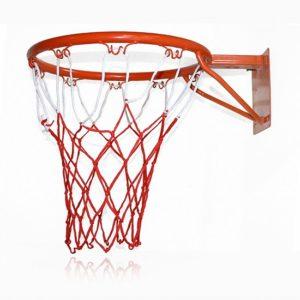 vành bóng rổ dũng cường