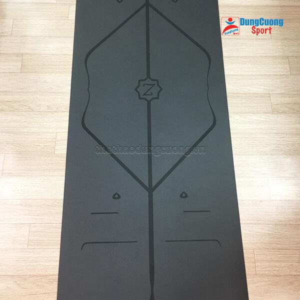thảm zen yoga mat